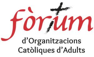 Assemblea Ordinària del FOCA a Sant Pau del Camp el 19 d'octubre