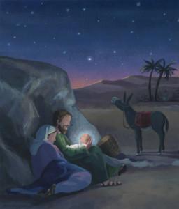 Bon Nadal i Feliç 2019!