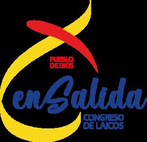 """CONGRESO DE LAICOS - 14-16 de FEBRER """"Pueblo de Dios """"en salida"""""""