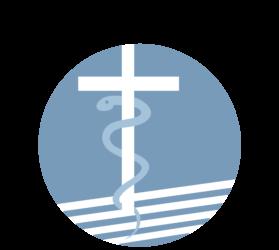 Metges Cristians de Catalunya