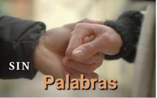 Encontre Matrimonial - SIN PALABRAS.Taller de comunicación en red, sábado 6 de junio a las 18:00h