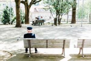 JUSTÍCIA I PAU - La necessitat d'un nou model de residències per a la gent gran