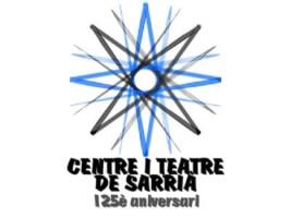 Centre i Teatre de Sarrià